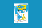 Thumbnail Twitter Cash Secrets (with MRR)!